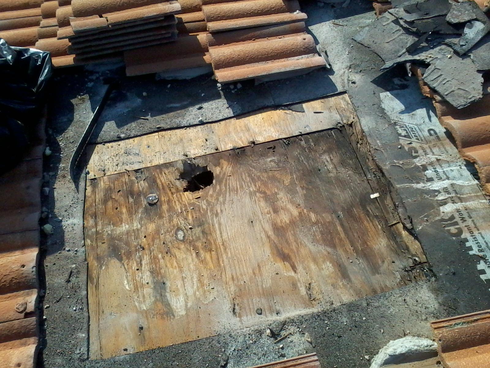 11-Siesta-Key-Roof-Repair