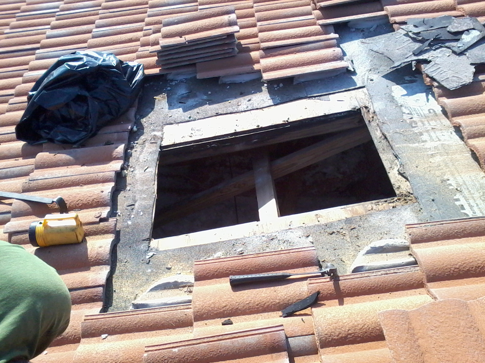 12-Siesta-Key-Roof-Repair