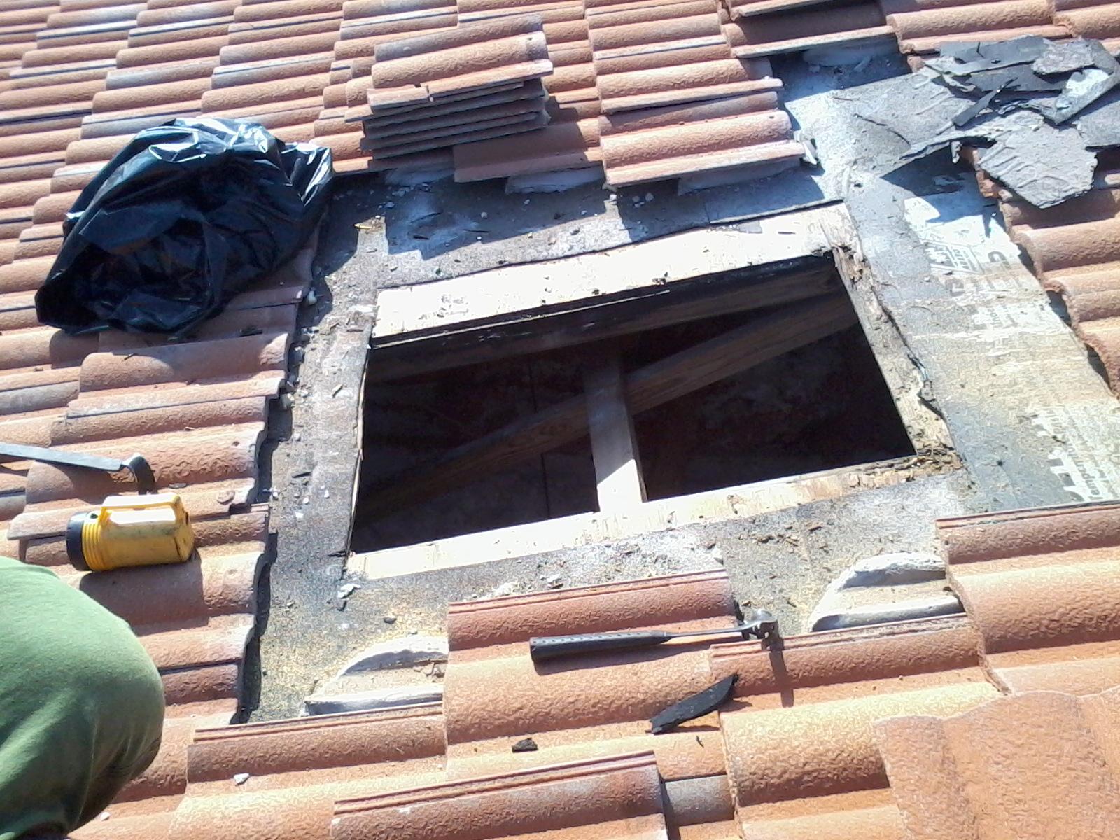 12-Siesta-Key-Roof-Repair