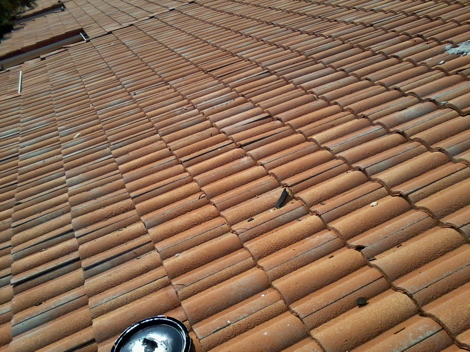 13-Siesta-Key-Roof-Repair