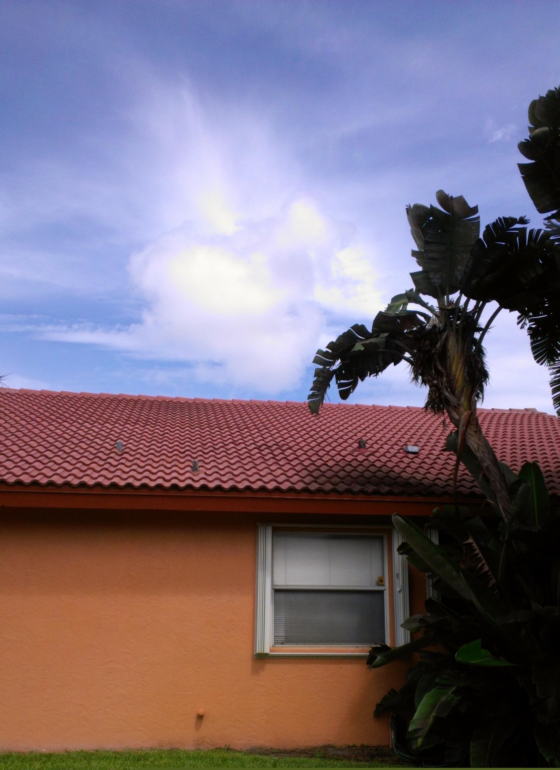 33 Roofing Repair KSppor Home